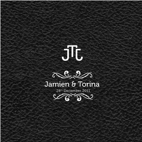 Torina & Jamien