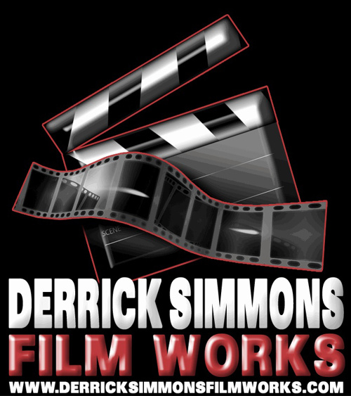Copy of STUNTMAN DERRICK SIMMONS FILM WORKS