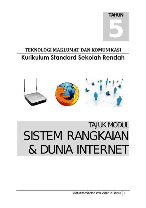 TMK 1