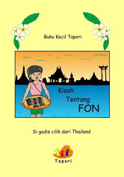 FON - BAHASA INDONESIA