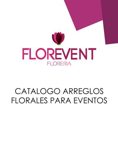 Catalogo Conference