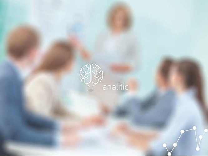 Flipbook Analitic