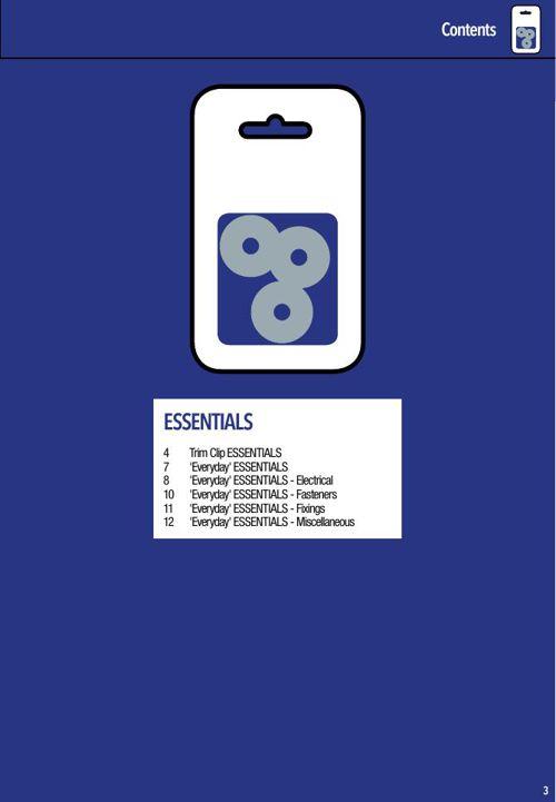 01-Essentials