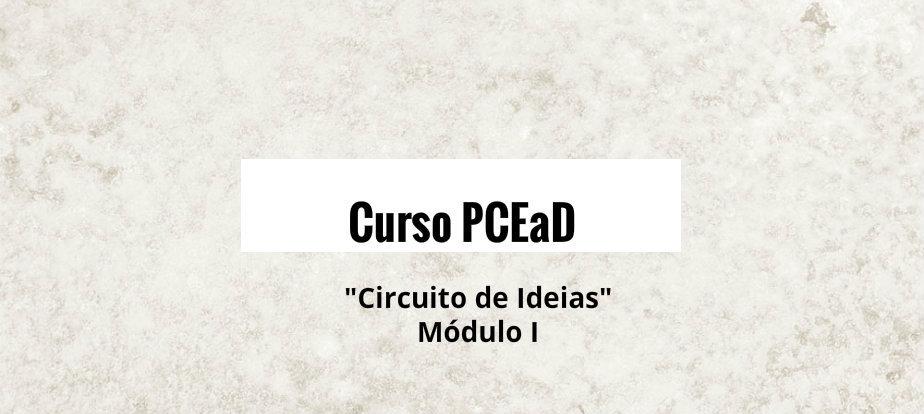 PCEaD