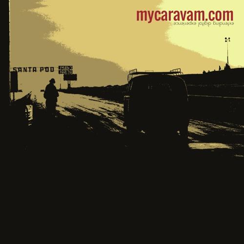 mycaravam