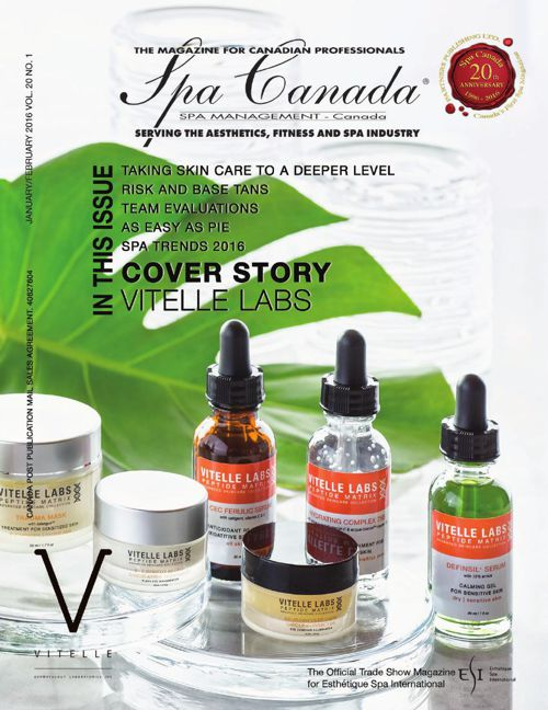 Spa Canada Jan:Feb 2016 Web