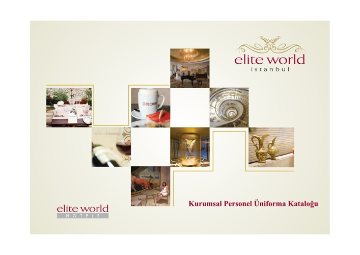 ELİTE WORLD
