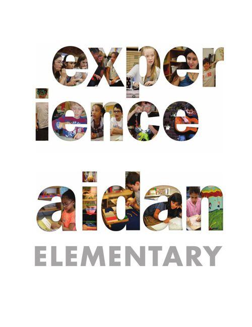 elementary book 2015_10272015_PRINT