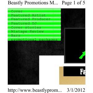 www.beastlypromotions.com