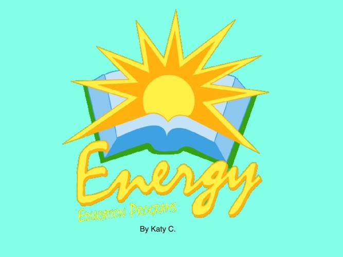 Smith Energy!