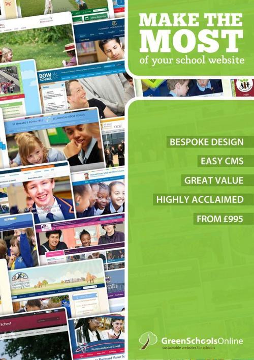 Green_Schools_Online