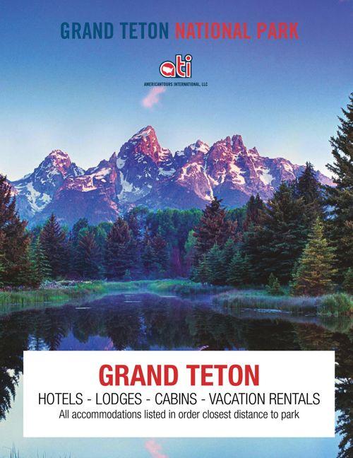 Grand Teton Brochure_AAA