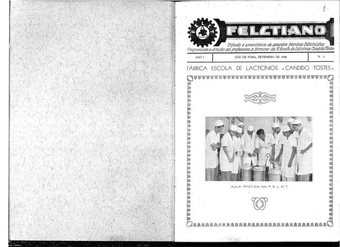 Revistas ILCT 2