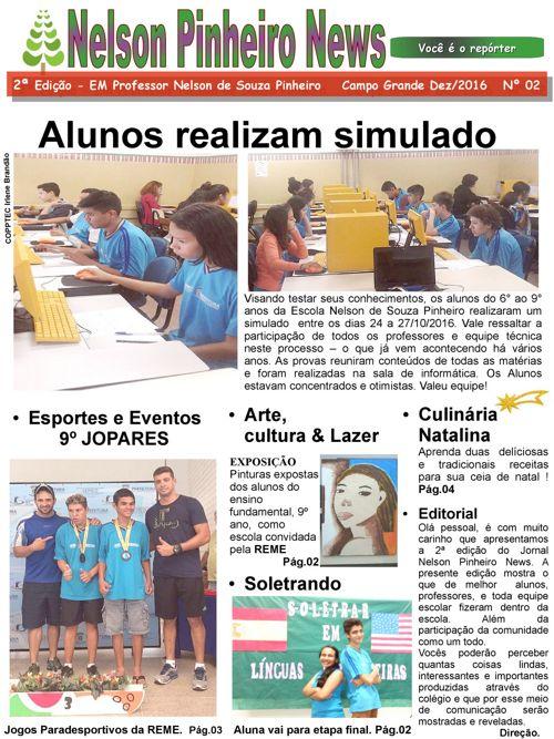 jornal 2.2.1