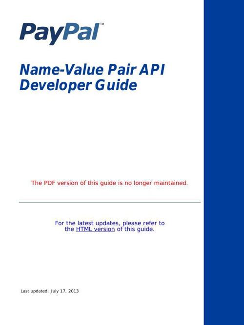 pp_nvpapi_developerguide