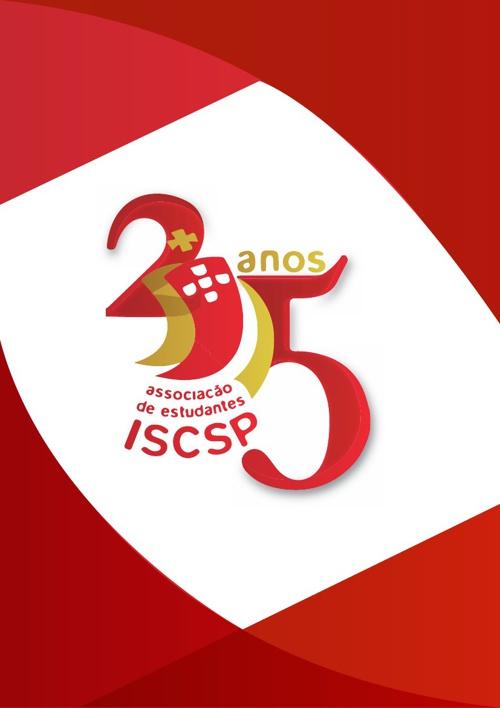 PressKit Festa da Primavera'13 AEISCSP