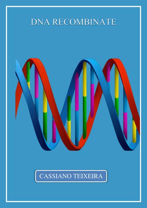 BioAção 2- Biotecnologia