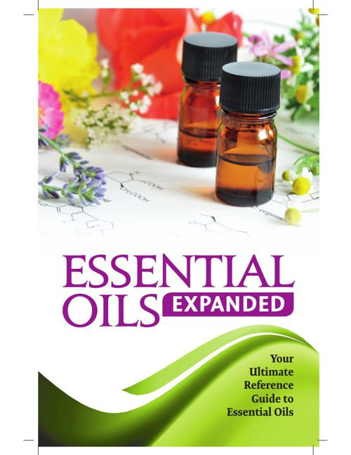ESSENTIAL_OILS_Expanded_sample