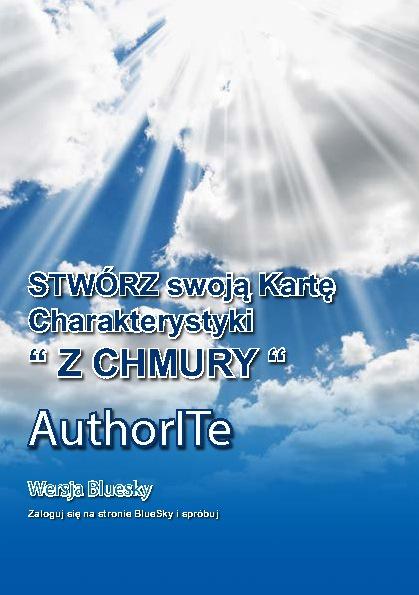 AITE_Polish