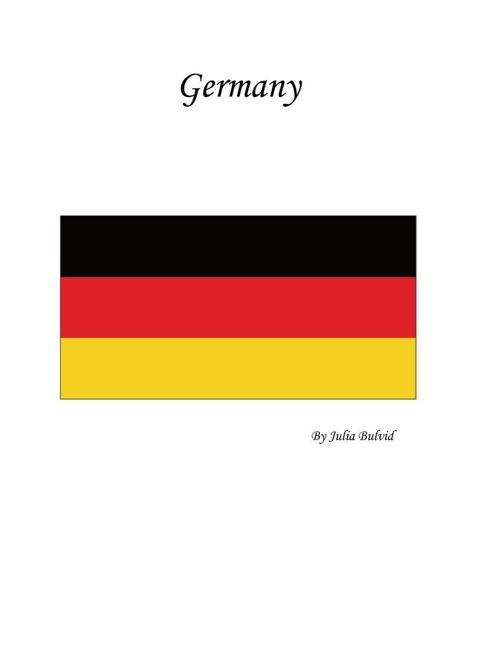 GermanyJB