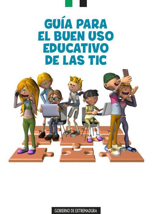 Guia_Buen-Uso-TICS
