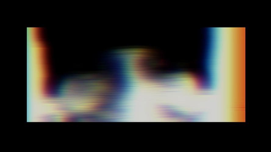 NV9Films