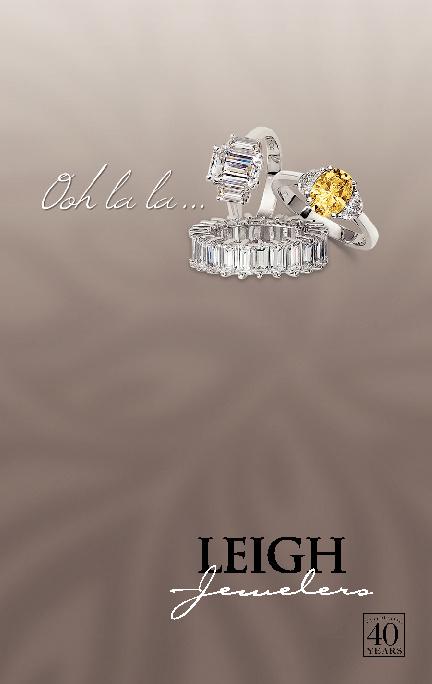 Leigh Catalog