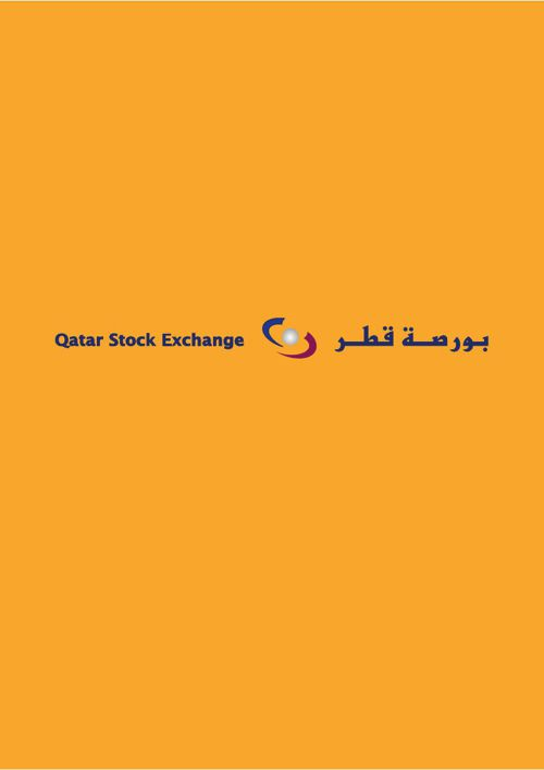 Trip to Qatar Stock Exchange