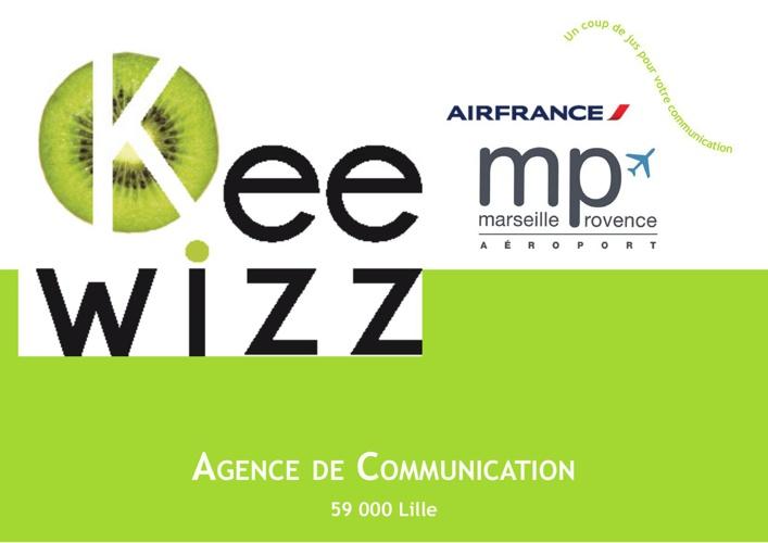 Dossier Air France
