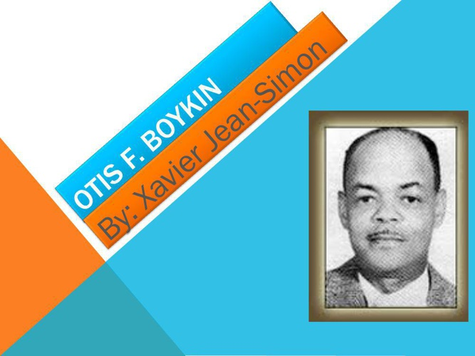 Copy of BHM Project