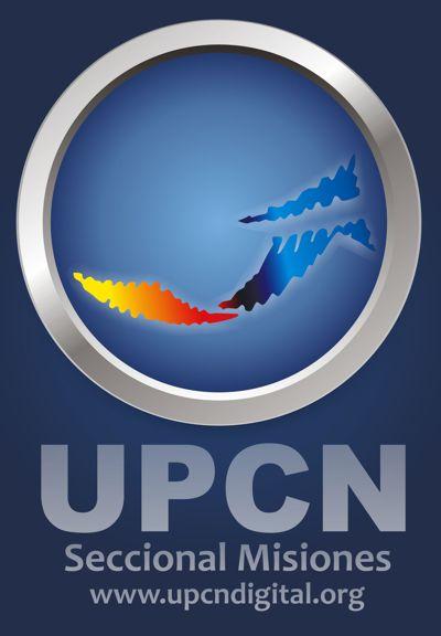 Prueba Revista Digital UPCN 2015