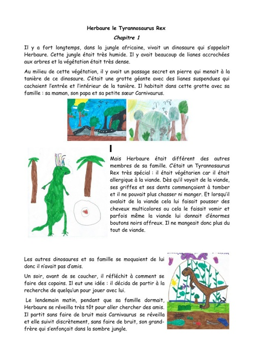 recit7-chapitre1-2-3-4