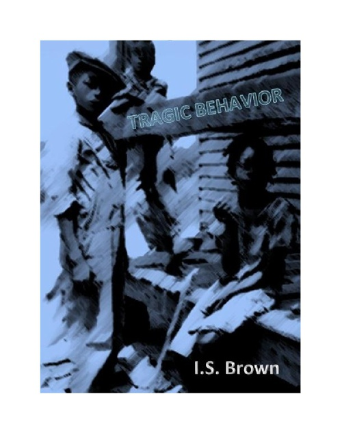 I. Sam Brown's Growed-Up Previews