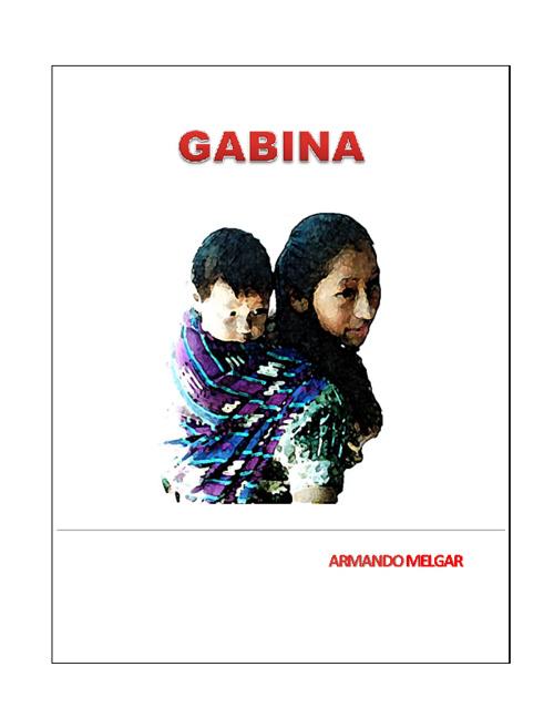 La Gabina