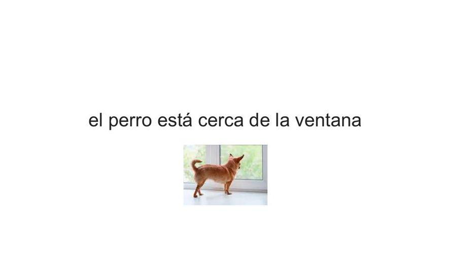 spanish Snap thing