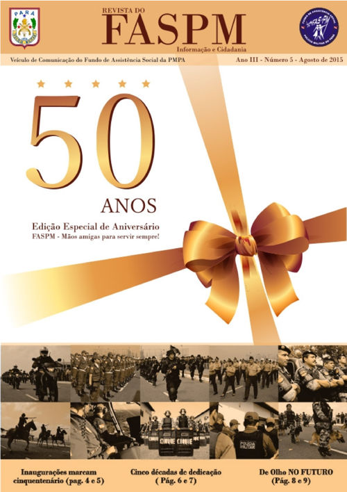 Revista 50
