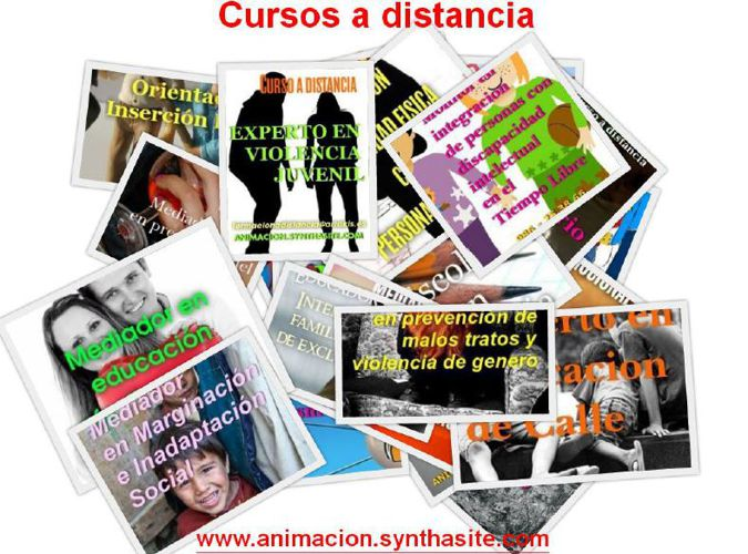 Catalogo-cursos-educacion