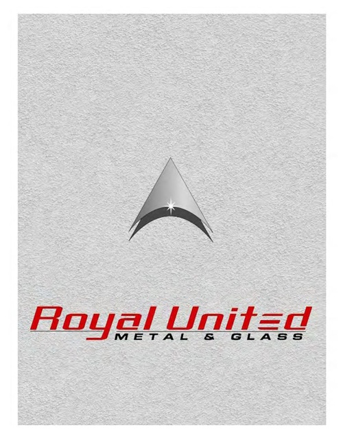 Royal United-Prequalification-new