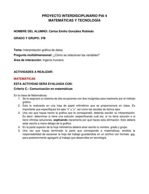 PROYECTO INTERDISCIPLINARIO.docx.