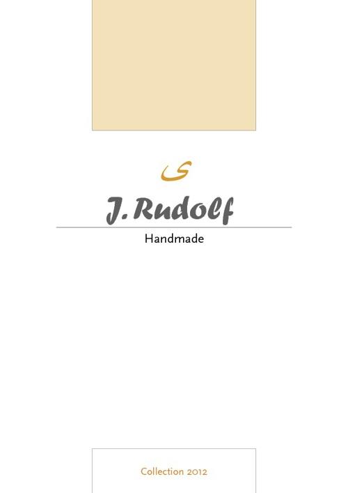 J.Rudolf Collection
