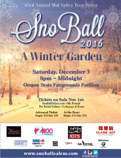 2016-snoball-salem-ads