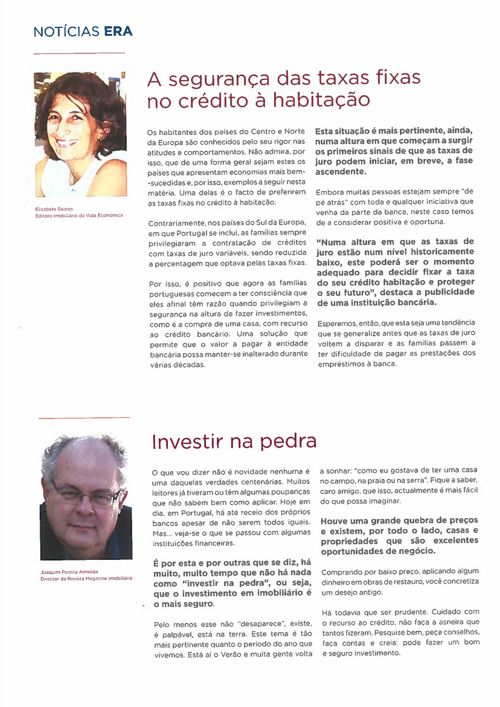 REVISTA PROPRIETÁRIOS REGIONAL