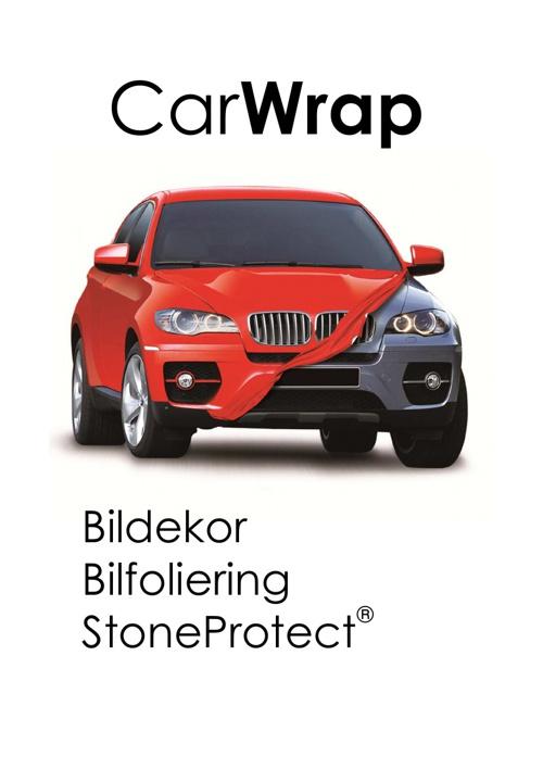KMS Car Design