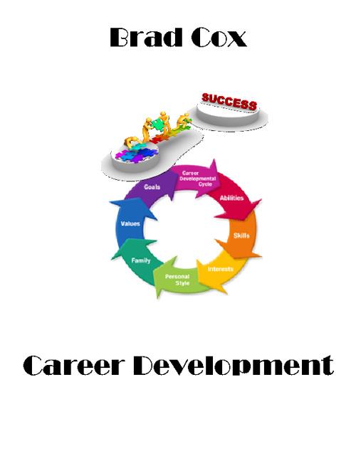 BC Career Dev