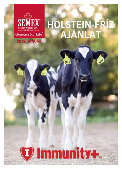 SEMEX 2018januar digitalis