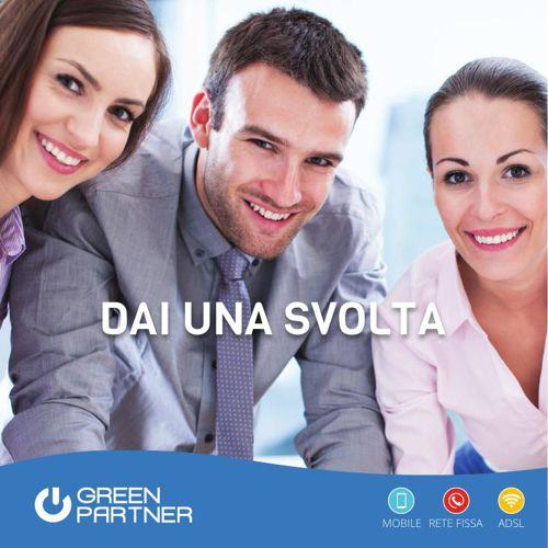 ID_GP_brochure_200mm x 200mm_150511-6