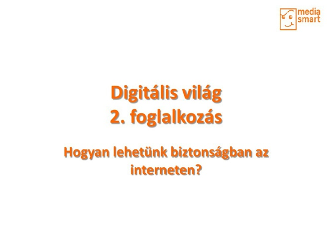 02_digitalis_vilag
