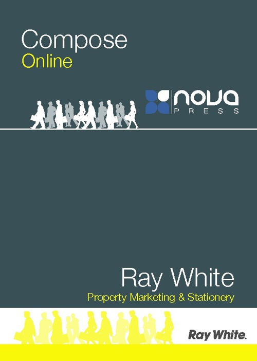 RayWhite_ComposeOnline_Brochure