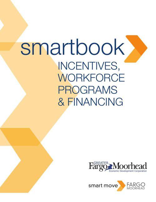 SmartBook 2015