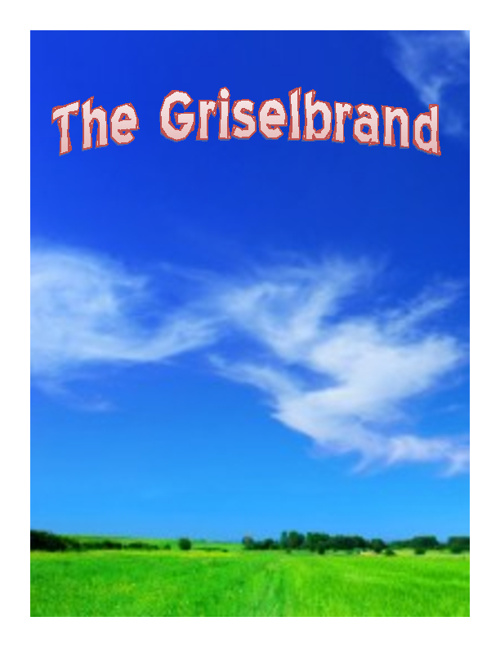 The Griselbrand